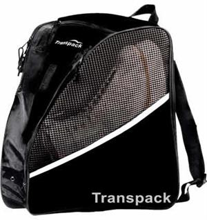 Transpackryggsäck