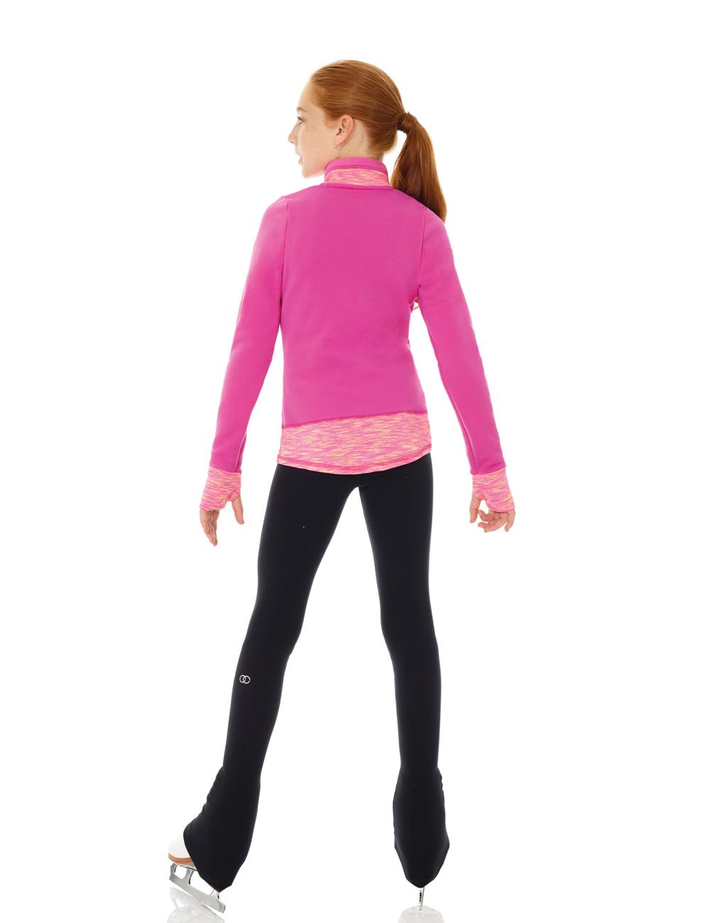 träningskläder gym rea