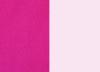Tvåfärgad gymnastikdräkt med swarovskikkristaller