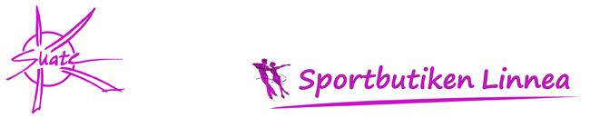 K-Skate  / Sportbutiken Linnea