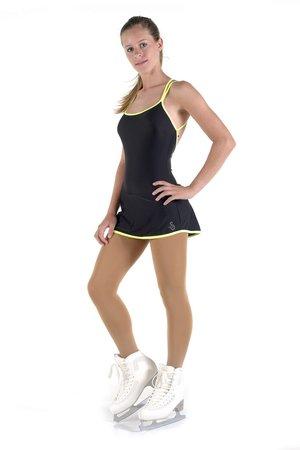 Snygg träningsklänning från Sagester
