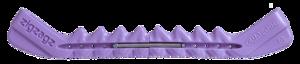 Zigzag-skydd från Guardog