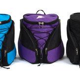 Jerrys ryggsäck