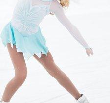 1634c262c1f8 K-Skate / Sportbutiken Linnea - Tävlingsklänningar från Elitexpression