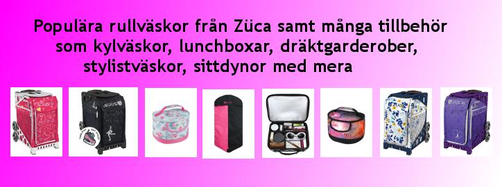 K-Skate   Sportbutiken Linnea butik i Göteborg och webbshop för  konståkning ba17ac05fa513